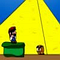 Mario Level 2 spielen online