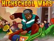 Spiel High-School Wars