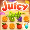 Spiel Juicy Dash