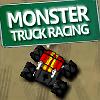 Spiel Monster Truck Racing