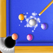 Spiel Speed Billard 3D