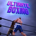 Spiel Ultimate Boxing