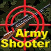 Shooter Spiel Army Shooter