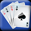 Spiel All-in-One Solitaire
