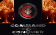 Spiel Command and Conquer