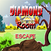 Diamant Room Escape