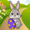Spiel Easter Bunny Collect Carrots