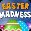 Spiel Easter Eggs Shooting Madness
