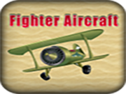 Shooter Spiel Fighter Aircraft