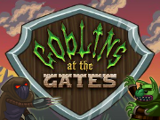 Spiel Goblins at the Gates
