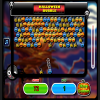 Shooter Spiel Halloween Flash Bubble Shooter