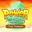 Spiel Mahjong Tower - Mobile
